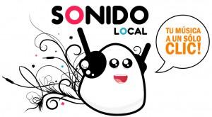SonidoLocal.com