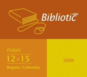 talleres-bibliotic2009