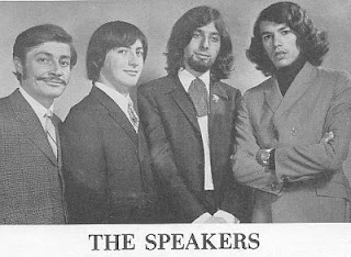 Los_speakers