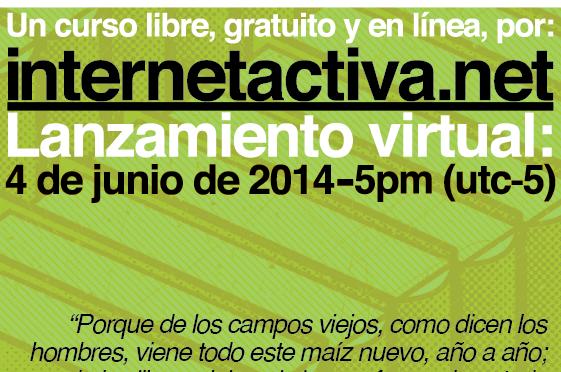 Curso ABC del Derecho de Autor para bibliotecarios de América Latina