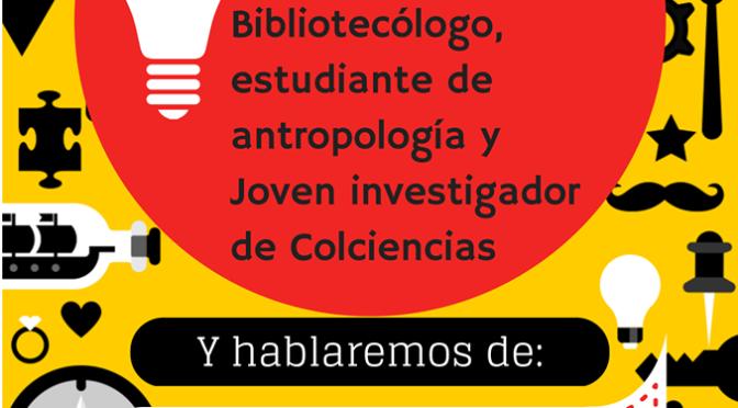 TardesLaCI-Alejandro Tinoco
