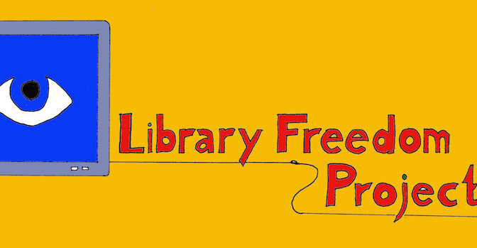 Library Freedom Project