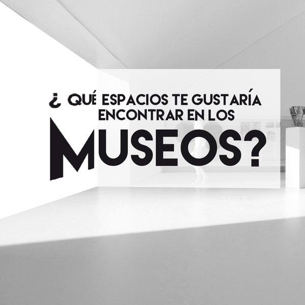 Campaña del Museo Nacional de Colombia