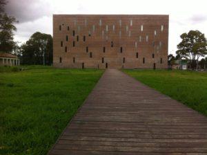 Centro de documentación del Centro de Memoria, Paz y ReconciliaciónCentro de documentación del Centro de Memoria, Paz y Reconciliación