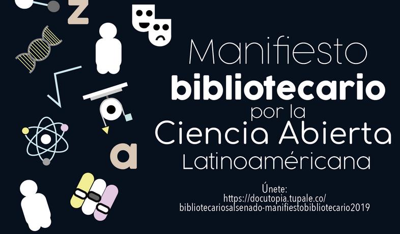 Manififesto-bibliotecario-ciencia-abierta