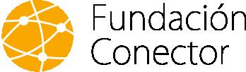 Fundación Conector